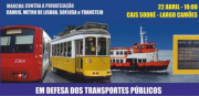 210415 carris