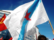 250515 gzflag