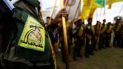 260515 ezbollah