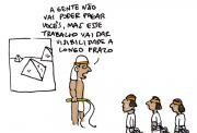 040615 estagiario