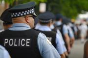 160615 police