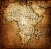 260216 africa