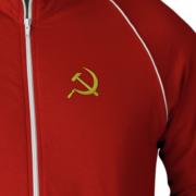 130714 casaco comunista