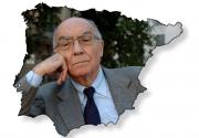 050814 Saramago-Iberização
