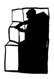 140914 ilustraadriannegallinari