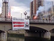 290914 ponte Bilbau