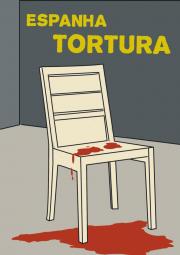 Espanha Tortura