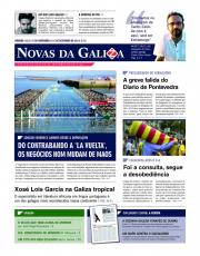 Novas-da-Galiza-142