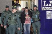 220115 bilbau advogados detidos