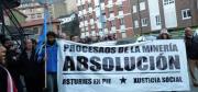 mineiros asturianos
