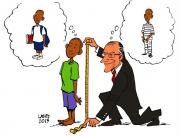 alckmin maioriade penal