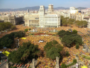 catalunhavilaweb