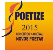 logopoetize2015