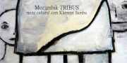 mozambik tribus