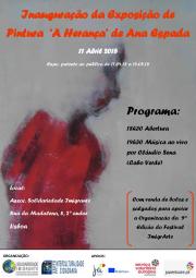 cartaz ana espada page 001