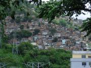 Foto do Diário Liberdade Sumaré no Rio de Janeiro