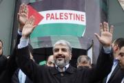 lider-do-hamas-khaled-meshaal