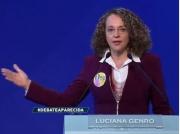 Luciana-Genro-debate