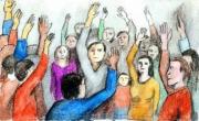 dilma-democracia