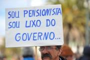 pensionistalxgovernopauletematos 1