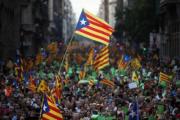 catalunha independencia