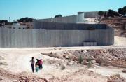 cisjordaniamuro