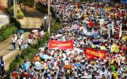 protestoshongkong