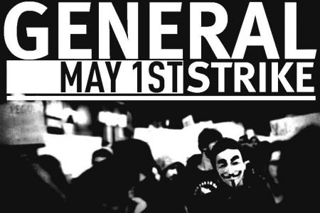 300412 generalstrike