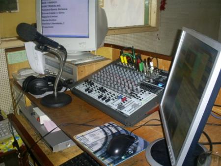 220911_radios