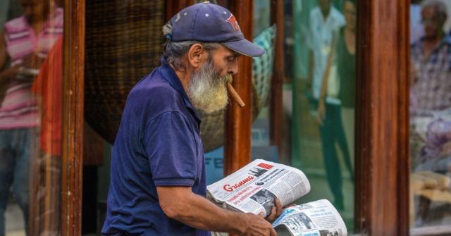 operario cubano