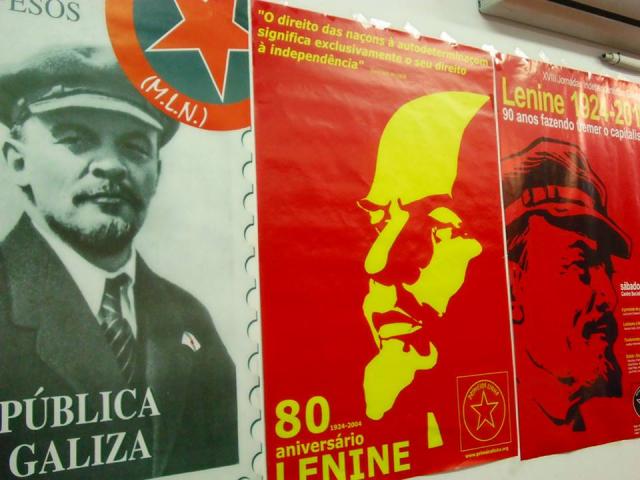 120515 cartazes