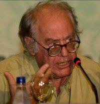 Jorge Beinstein