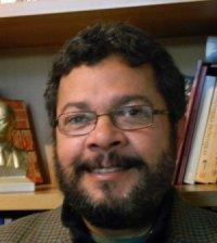 Milton Pinheiro