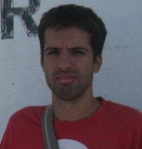 Bruno Carvalho