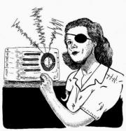 110615 radio livre