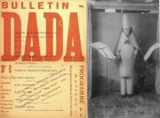 140216 dada