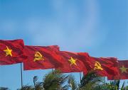110316 bandeiras