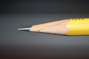640px pencil tip closeup 2 0