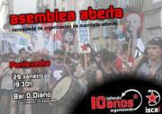 asembleaAbertaPTV 300x212