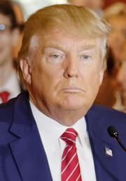 336px Donald Trump September 3 2015
