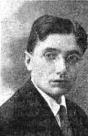 Castelao1912