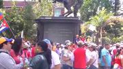 ObamaProtestoVenezuela