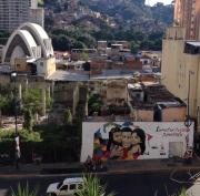 Caracaschavismo