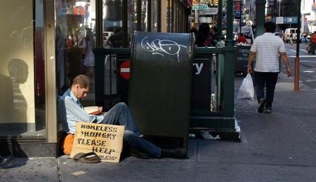 140612 poverty