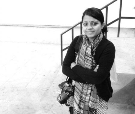 photographerChinkyShukla