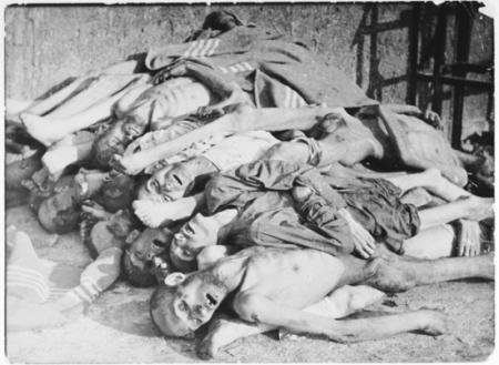 011011_Buchenwald_Vitimas_04508