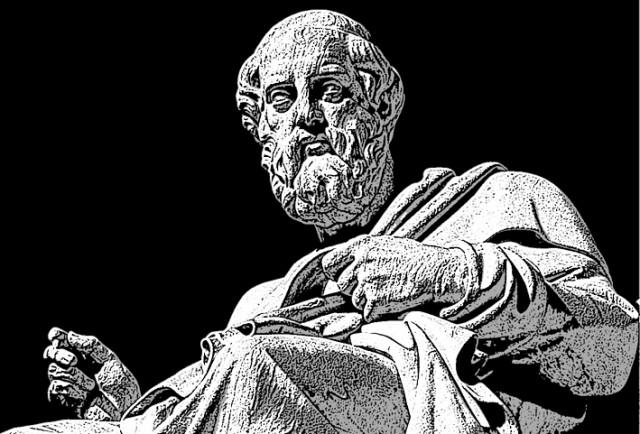 Ideias De Platão ~ O Estado de Plat u00e3o X os nossos estados