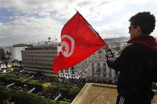 080112_tunisia2