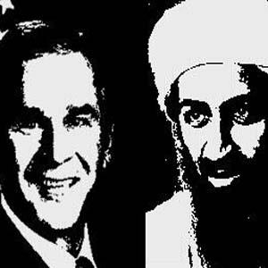 Resultado de imagem para Bush  petróleo na Arábia Saudita