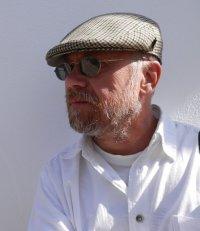 Norbert Suchanek